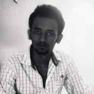 Narasimha Reddy Search Engine Optimization (SEO) trainer in Hyderabad