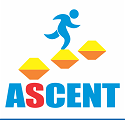 Ascent Abacus & Brain Gym photo