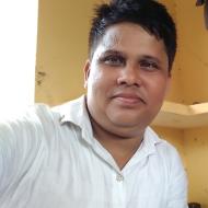 Neeraj Kumar BTech Tuition trainer in Delhi