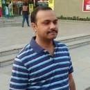 Nayan Banerjee photo