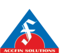 Accfin Solutions photo