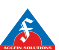 Accfin Solutions Tally Software institute in Hyderabad