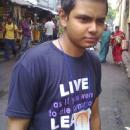 Soham  Das photo