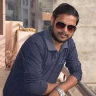 Rajesh Das Class 9 Tuition trainer in Delhi