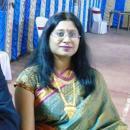 Paramita R. photo