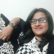 Sadhana Class 6 Tuition trainer in Pune