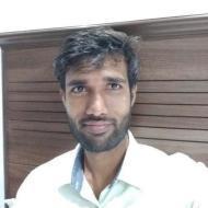 Rahul Maurya photo
