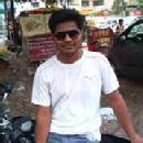 Manoj Singh photo