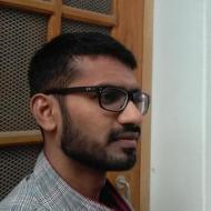 Jitendra Singh Nursery-KG Tuition trainer in Lucknow