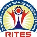 Radhakrishna Institute of Technology and Engineering Science photo