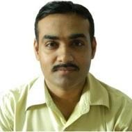 R Harikrishna BCA Tuition trainer in Bangalore