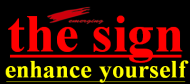 The Sign English Spoken Institute photo