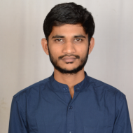 Avinash L photo