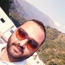 Dip Raj photo