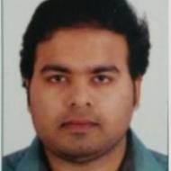 Rajeev Varma photo