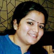 Vidya W. photo