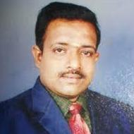 Baskaran Ranganayagalu photo