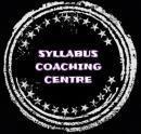 Syllabus Coaching Centre photo