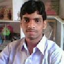 Ravindranath Tagore Bogilla photo