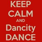Dancity Dance institute in Chennai