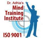 Mind Training Institute Personality Development institute in Ahmedabad