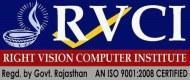 Right Vision Oracle institute in Jaipur