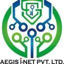 Aegis i-Net Pvt Ltd photo