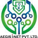 Aegis i-Net Pvt Ltd photo