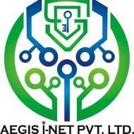 Aegis photo