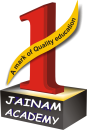 Jainam Academy photo