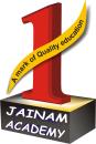 Jainam Academy photo