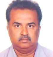 Avinash Pathak Big Data trainer in Pune