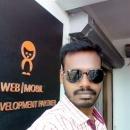 Mahendran anbalagan photo
