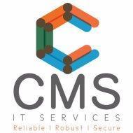 CMS Campus Placement institute in Mumbai
