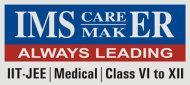 Ims Career Maker Courses Pvt. Ltd. Class 11 Tuition institute in Sanganer