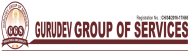 Gurudev Group Of Services Pvt Ltd Autocad institute in Chandigarh
