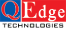 QEdge Technologies photo