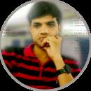Praatp Aditya photo