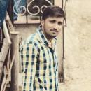 Kaushik madan k m photo