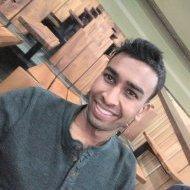 Sunil Panchal photo
