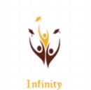 Infinity Tutorials photo