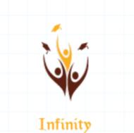 Infinity Tutorials BTech Tuition institute in Hyderabad
