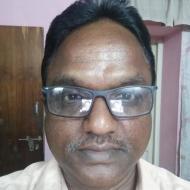 R Venkateswara Rao photo