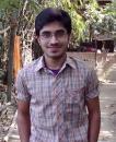 Mithu Sarkar photo