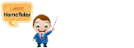 Shikha Rana Home Tuition Services Class 9 Tuition institute in Chandigarh