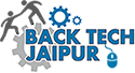 Back Tech Jaipur photo