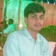 Subrahmanyam A. IBPS Exam trainer in Visakhapatnam