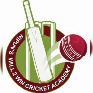 NIPUN'S WILL 2 WIN CRICKET ACADEMY Cricket institute in Mohali