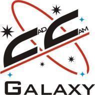 Cadcam Galaxy Staad Pro institute in Mumbai