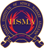 Indian Institute of Share Market Analysis Stock Market Trading institute in Chandigarh
